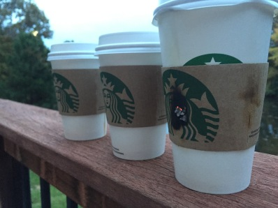 SYC_Image_Starbucks