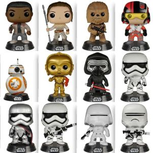 SYC_image_funkopop_112715