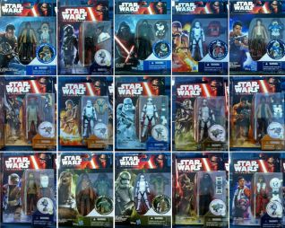 SYC_Image_SWActionFigures