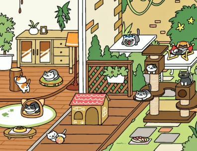 SYC_nekoatsume image3_011516