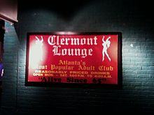 220px-The_world-famous_Clermont_Lounge