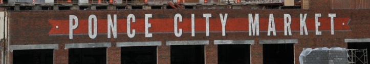 Ponce City Market Sign 01.jpg