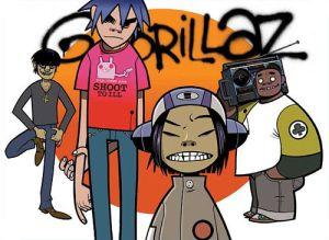 gorillaz-phase-1