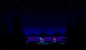 stardewvalley2